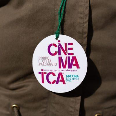Cinematica-PuntoLuce_IMG_6881
